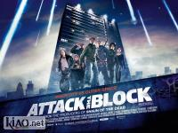 Suppl Attack the Block