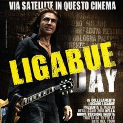 Image Ligabue Day