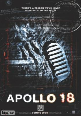Poster_nl Apollo 18