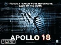 Suppl Apollo 18