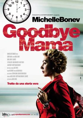 Poster_it Goodbye Mama