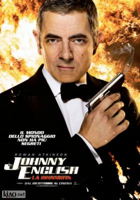 Poster_it Johnny English Reborn
