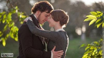 Video Jane Eyre