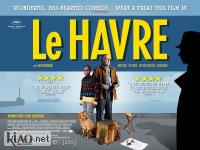 Suppl Le havre