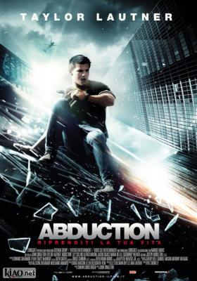 Poster_it Abduction