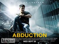 Suppl Abduction