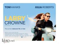 Suppl Larry Crowne
