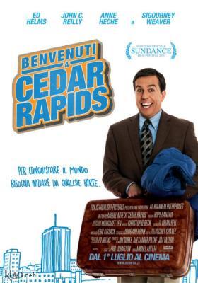 Poster_it Cedar Rapids