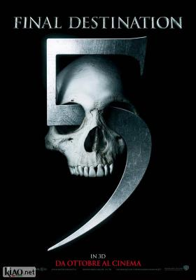 Poster_it Final Destination 5