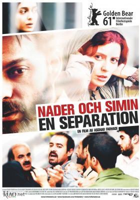 Poster_se Jodaeiye Nader az Simin