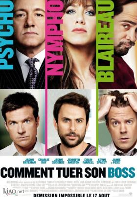 Poster_fr Horrible Bosses