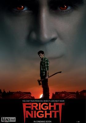 Poster_fi Fright Night