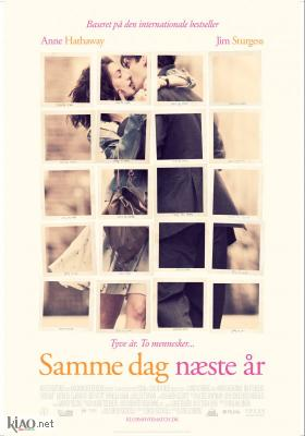 Poster_dk One Day