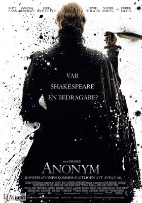 Poster_se Anonymous