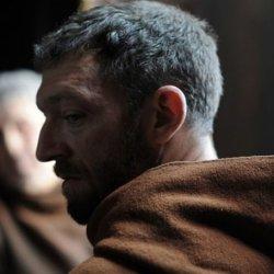 Image Le moine