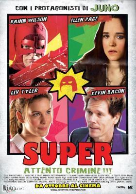 Poster_it Super