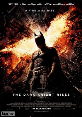 Poster_dk The Dark Knight Rises