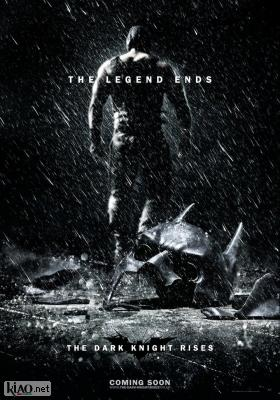 Poster_uk The Dark Knight Rises
