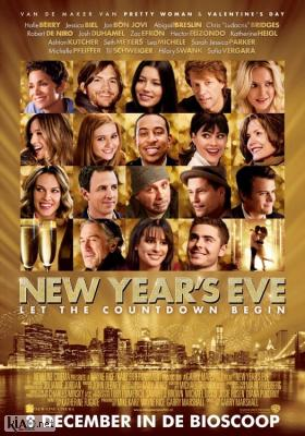 Poster_nl New Year's Eve