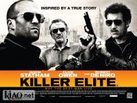 Suppl Killer Elite