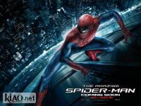 Suppl The Amazing Spider-Man