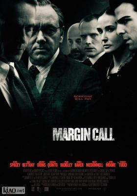 Poster_se Margin Call