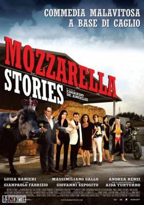 Poster_it Mozzarella Stories