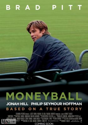 Poster_uk Moneyball