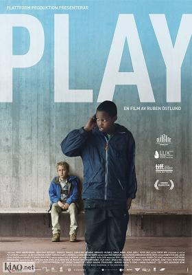 Poster_se Play