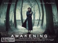 Suppl The Awakening