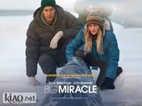 Suppl Big Miracle