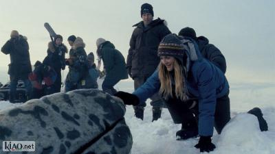 Video Big Miracle