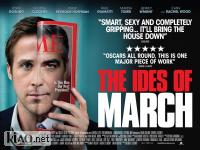 Suppl The Ides of March