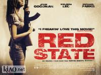 Suppl Red State