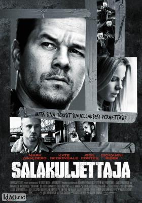 Poster_fi Contraband