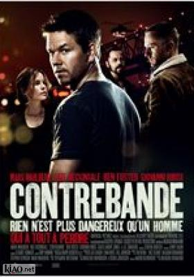 Poster_fr Contraband