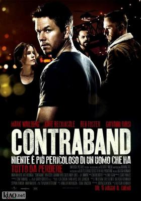 Poster_it Contraband