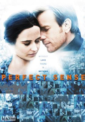 Poster_uk Perfect Sense