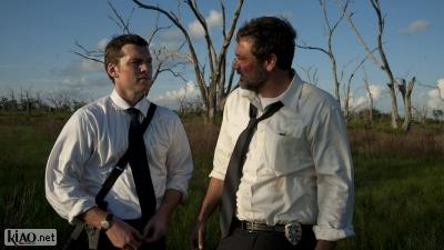 Video Texas Killing Fields