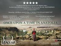 Suppl Once upon a time in Anatolia