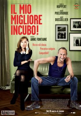 Poster_it Mon Pire Cauchemar