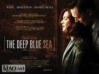 Suppl The Deep Blue Sea