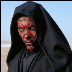 Image Star Wars: Episode I - The Phantom Menace 3D