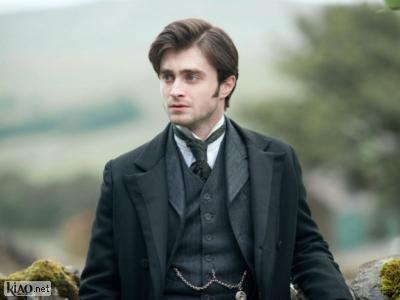 Extrait The Woman in Black