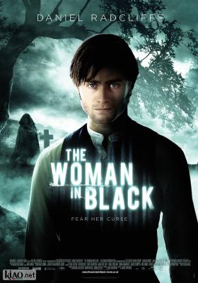 Poster_se The Woman in Black