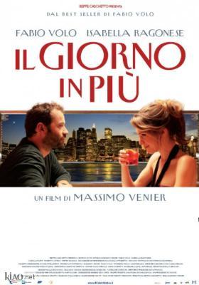 Poster_it Il Giorno in Più