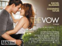 Suppl The Vow
