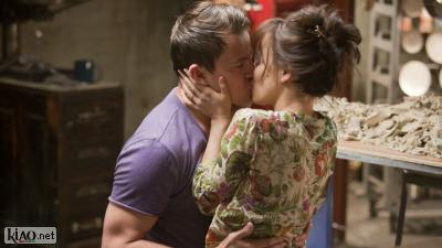 Video The Vow