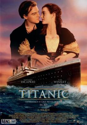 Poster_uk Titanic
