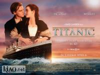 Suppl Titanic